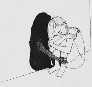 art-depressed-depression-drawing-Favim.com-3383642